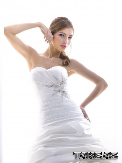French Collection DIVINA SPOSA 2011
